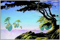 Roger_dean___floating_islands