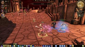 Screenshot20100403163738143