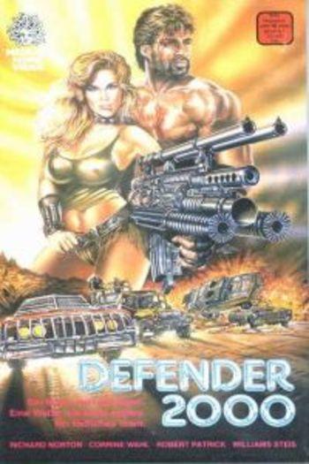 Defender2000