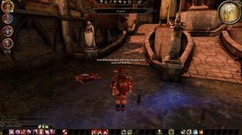 Screenshot20100522075053894