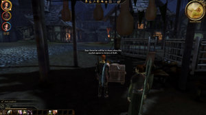 Screenshot20100707173815680