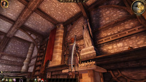 Screenshot20100707201139423
