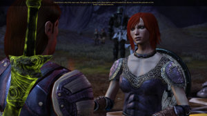Screenshot20100716220004009