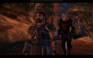 Screenshot20100811122112263