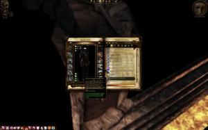 Screenshot20100811122336458