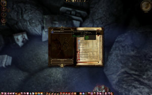 Screenshot20100811155852417