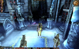 Screenshot20100909203512068