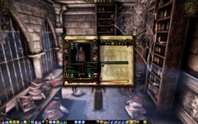 Screenshot20100909204733079