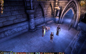 Screenshot20100909205609255