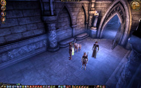 Screenshot20100909205621900