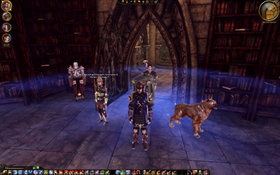 Screenshot20100909212340397