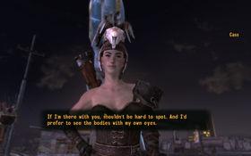 Screenshot271_2