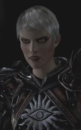Cassandra_2