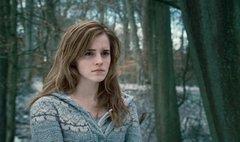 Harmione_granger_2